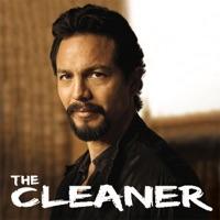 Télécharger The Cleaner, Season 2 Episode 13