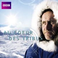 Télécharger Au coeur des tribus Episode 5