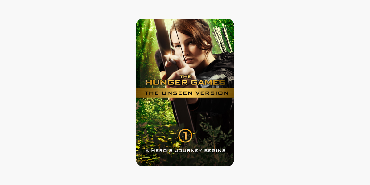 the hunger games full movie 2012 free download