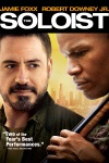 The Soloist wiki, synopsis