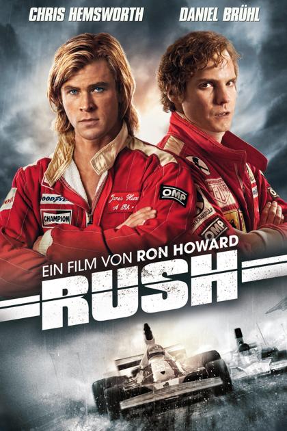 Rush Alles Für Den Sieg Streamcloud
