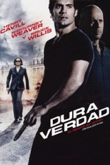 Dura verdad (The Cold Light of Day) [2012]