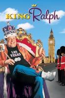 King Ralph (iTunes)