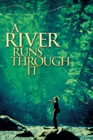A River Runs Through It (iTunes)