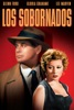 Los sobornados - Movie Image