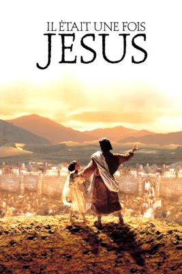 Stanislav Sokolov & Derek Hayes - Il était une fois Jésus illustration