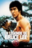 icone application La legende de Bruce Lee