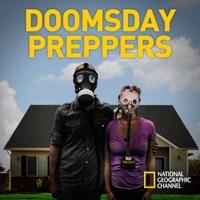 Télécharger Doomsday Preppers, Season 1 Episode 12