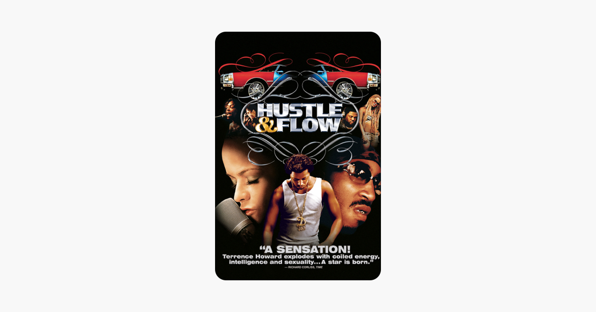 Hustle and flow soundtrack free download