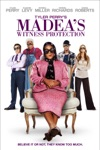 Tyler Perry's Madea's Witness Protection wiki, synopsis