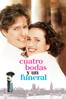 Cuatro bodas y un funeral - Mike Newell