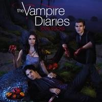 Télécharger Vampire Diaries, Saison 3 (VOST) Episode 20