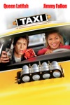Taxi wiki, synopsis