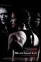 Affiche du film Million Dollar Baby (2004)