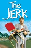 The Jerk (iTunes)