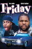 Friday (Director's Cut) - F. Gary Gray
