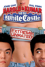 Danny Leiner - Harold & Kumar Go to White Castle (Extreme Unrated)  artwork