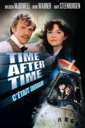 Affiche du film C\'était demain (Time After Time)