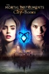 The Mortal Instruments: City of Bones wiki, synopsis