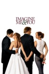 Imagine Me and You wiki, synopsis