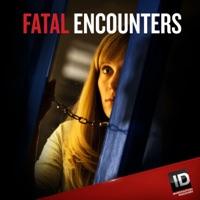 Télécharger Fatal Encounters, Season 3 Episode 13