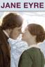 Jane Eyre (Subtitulada) - Cary Fukunaga