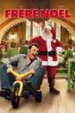 Affiche du film Frère Noël