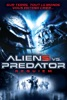 icone application Aliens vs. Predator - Requiem