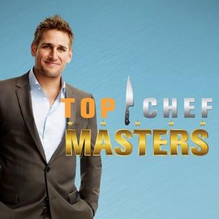 top chef masters season 1 on itunes rh itunes apple com