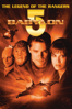 Babylon 5: The Legend of the Rangers - Michael Vejar
