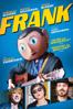 Frank - Lenny Abrahamson