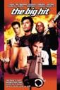 Affiche du film The Big Hit