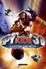 Spy Kids 3: Game Over - Movie Image