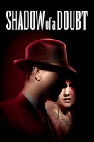 Shadow of a Doubt (iTunes)