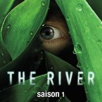 Télécharger The River, Saison 1 Episode 8