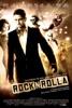 icone application RocknRolla
