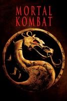 Mortal Kombat - Parts I and II