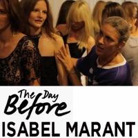 Télécharger Le jour d'avant, Isabel Marant Episode 1