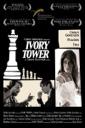 Affiche du film Ivory Tower