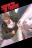 The Fugitive - Andrew Davis