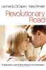 Revolutionary Road - Sam Mendes
