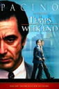 Affiche du film Le temps d\'un week-end