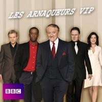 Télécharger Les arnaqueurs VIP, Saison 3 Episode 6