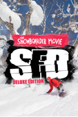 The Snowboarder Movie: SFD (Deluxe Edition)