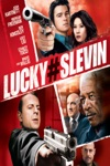 Lucky Number Slevin wiki, synopsis