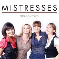 Télécharger Mistresses, Season 2 Episode 6