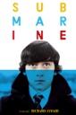 Affiche du film Submarine