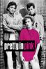 Howard Deutch - Pretty in Pink  artwork