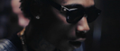 Remember You (feat. The Weeknd) - Wiz Khalifa