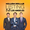 Million Dollar Listing, Season 6 wiki, synopsis
